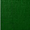 Щетинистое покрытие Стандарт 164 моховой