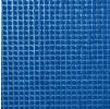 Щетинистое покрытие Стандарт 178 синий металлик