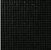 Щетинистое покрытие Стандарт 139 черный