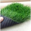 Зеленая трава ПЕЛЕГРИН 50