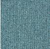 Коммерческий ковролин BALTA Solid_33