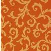 Коммерческий ковролин Balta ITC_Mozart_064
