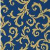 Коммерческий ковролин Balta ITC_Mozart_077