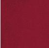 Коммерческий ковролин Balta Rossini_016