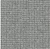 Коммерческий ковролин Balta ITC_rivoli_095