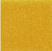 Выставочный ковролин Salsa 1751360pamplemousse