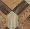 Линолеум бытовой ИНДУСТРИЯ 1503-industriya