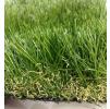 Искусственная трава Деко 60