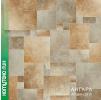Линолеум полукоммерческий Ангара arschan-281f