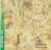 Линолеум полукоммерческий Ангара freska-333f