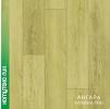 Линолеум полукоммерческий Ангара kolomna-743d