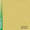 Линолеум полукоммерческий Ангара kristi-441a