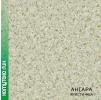 Линолеум полукоммерческий Ангара kristi-442a