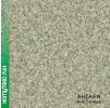 Линолеум полукоммерческий Ангара kristi-443a
