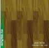 Линолеум полукоммерческий Ангара triumf-114b114-d