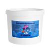 Клей универсальный морозостойкий ПОЛИНОМ 104 - 6 кг