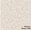 Полукоммерческий линолеум Respect Juteks mauria 196l