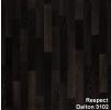 Полукоммерческий линолеум Respect Juteks dalton 3102