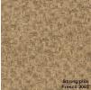 Полукоммерческий линолеум Strong plus Juteks fresco 3062