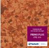 Коммерческий линолеум ПРИМО Плюс / PRIMO PLUS 305