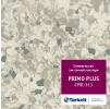Коммерческий линолеум ПРИМО Плюс / PRIMO PLUS 313