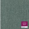 Коммерческий гетерогенный линолеум Tarkett TRAVERTINE green 01