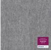 Коммерческий гетерогенный линолеум Tarkett TRAVERTINE grey 02
