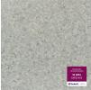 Коммерческий гомогенный линолеум Ария/ IQ ARIA 652