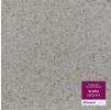 Коммерческий гомогенный линолеум Ария/ IQ ARIA 653