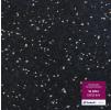 Коммерческий гомогенный линолеум Ария/ IQ ARIA 654