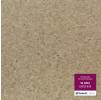 Коммерческий гомогенный линолеум Ария/ IQ ARIA 659