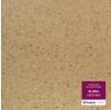 Коммерческий гомогенный линолеум Ария/ IQ ARIA 660