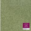 Коммерческий гомогенный линолеум Ария/ IQ ARIA 663