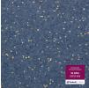 Коммерческий гомогенный линолеум Ария/ IQ ARIA 666