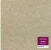 Коммерческий гомогенный линолеум Ария/ IQ ARIA 667