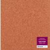 Коммерческий гомогенный линолеум Таркетт Мелодия 2619
