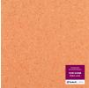 Коммерческий гомогенный линолеум Таркетт Мелодия 2635