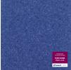Коммерческий гомогенный линолеум Таркетт Мелодия 2638