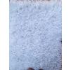 Искусственная трава белая Деко Уайт 20 / Deco white 20