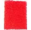 Искусственная трава Деко Ред 20