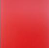 Сценический линолеум PODIUM LF, цвет красный