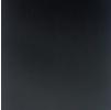 Сценический линолеум PODIUM LF, цвет черный