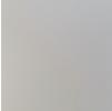 Сценический линолеум PODIUM LF, цвет белый