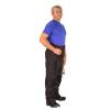Рабочая одежда - Брюки утепленные БРЮ-501