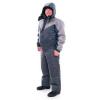 Рабочая одежда - Костюм утепленный . КОС-516