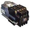 Реле РПК1-031 220В 50Гц