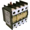 Приставка контактная, ПКЛ2204, 4А 660В