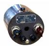 Р310,Р321,Р331,мера электрического сопротивления.