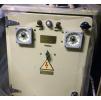 Выпрямительный агрегат ВАКС-2.75-30