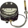Термометр электроконтактный, ТКП160